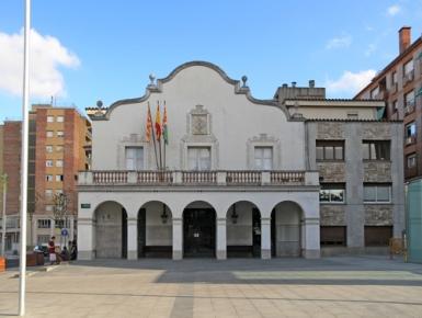 ayuntamiento-cerdanyola-del-valles-4317805
